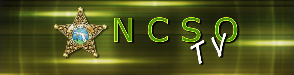 NCSO-TV