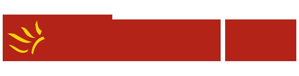 ServLife International
