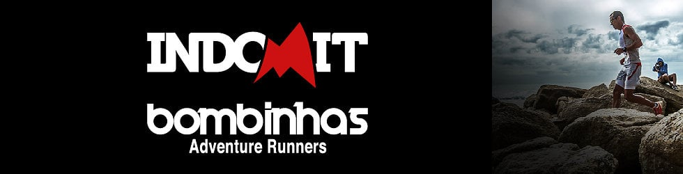 Bombinhas Adventure Runners