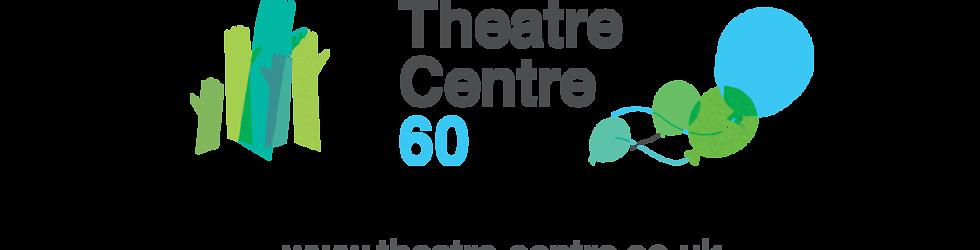 Theatre Centre 60th