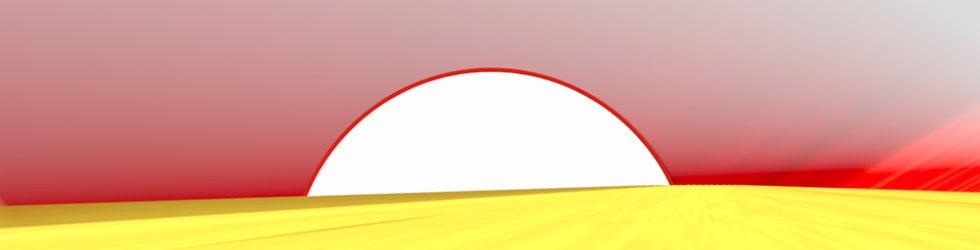 Desert Peaks VP