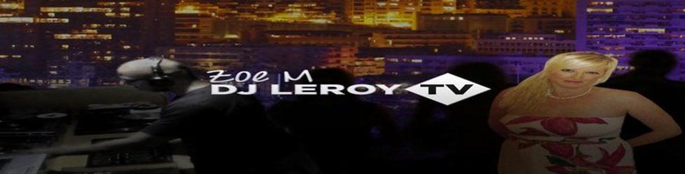 CLUB ZOEMDJLEROY.TV INTERNATIONAL PEOPLE