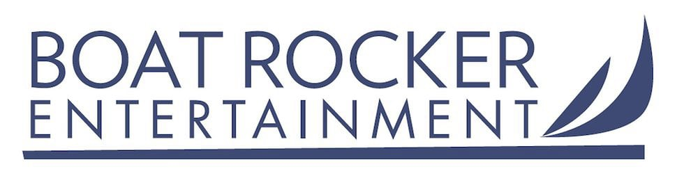 Boat Rocker Entertainment