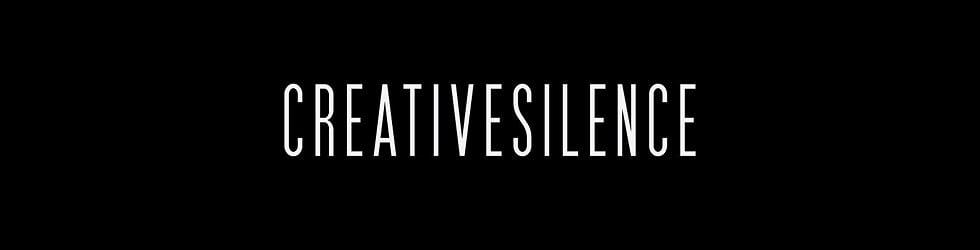 Creative Silence TV