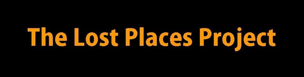 Lost Places Project : Short Docs