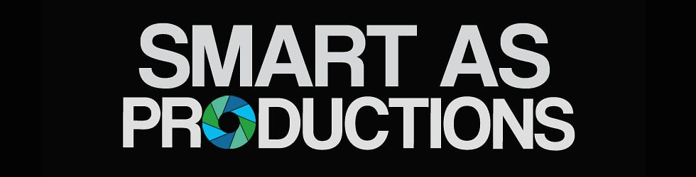 smart as productions