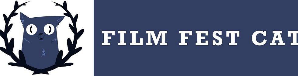 Film Fest Cat Picks