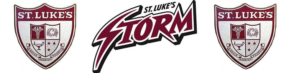 SLS SPORTS 2013-2014