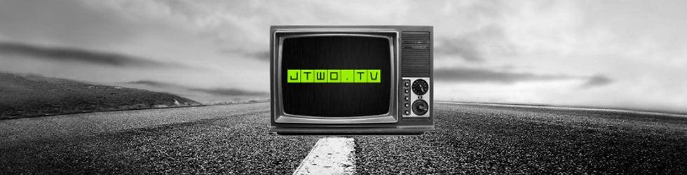 JTwo.tv