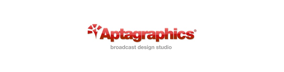Aptagraphics studio