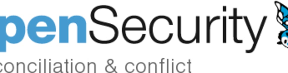 openSecurity video scroll 03/14