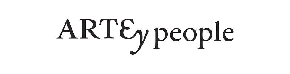 Arteypeople