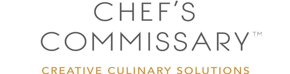 Chef's Commissary