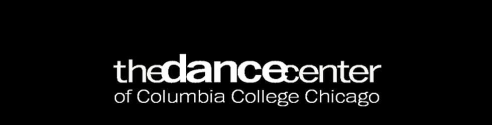 Dance Center Reels & Recaps