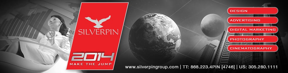 Silverpin Design Company Limited