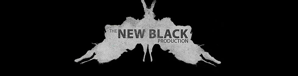 The New Black Production
