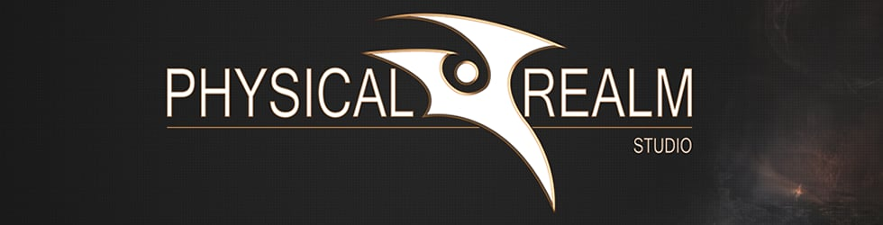 Physical Realm Studio