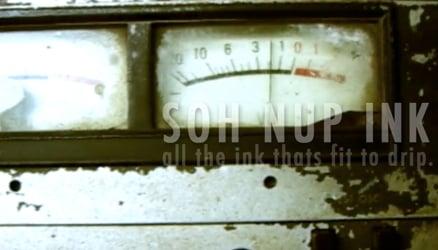 SOH NUP TV