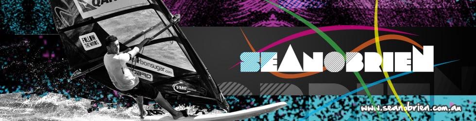 AUS120.com Television