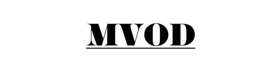 MVOD.TV