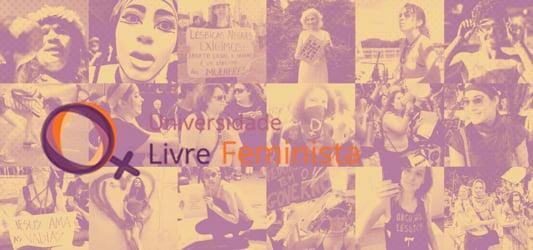 TV FEMINISTA (português)