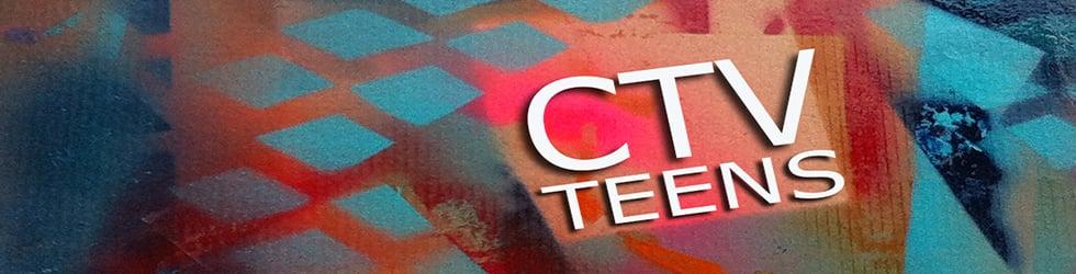 CTV Teens