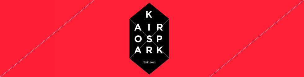 KAIROSPARK