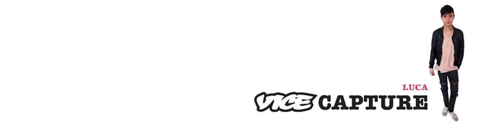 VICE Capture