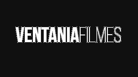 VENTANIA FILMES