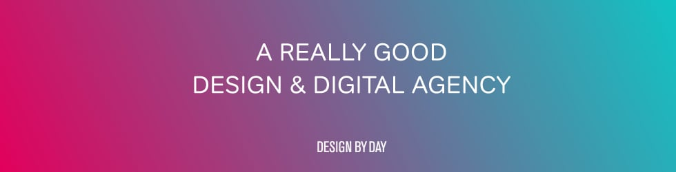 Design By Day