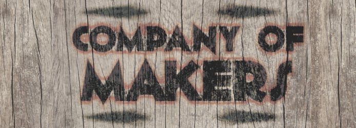 Company of Makers