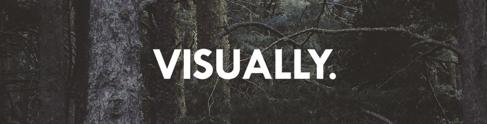 Visually