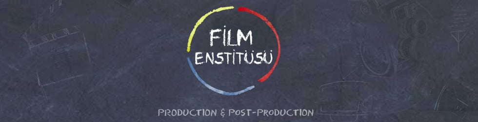 Film Enstitüsü
