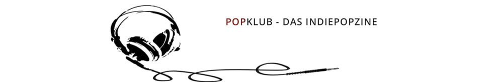 Popklub: Video Of The Day