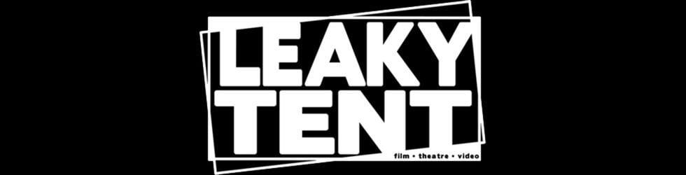 Leaky Tent