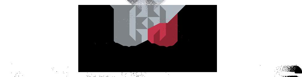 Xtremedias - Creative Multimedia Studio