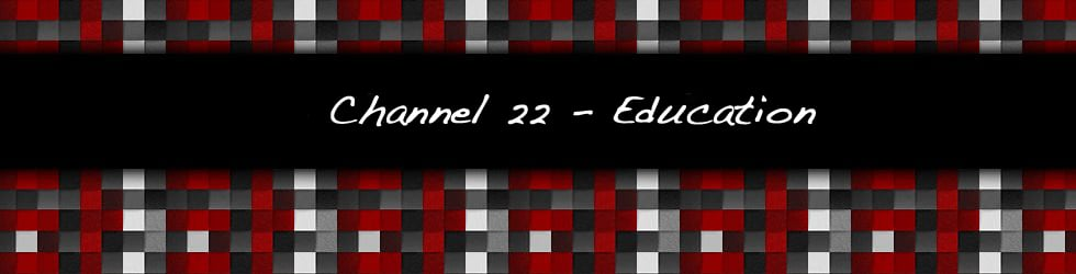 SCTS 22 - Educational