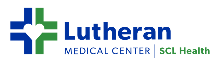 Lutheran Medical Center