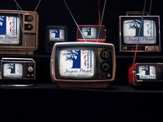Web TV LFJP