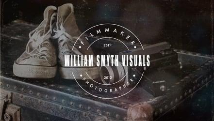 william smyth | filmmaker