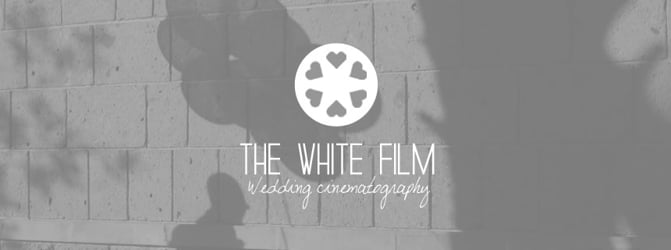 The White Film