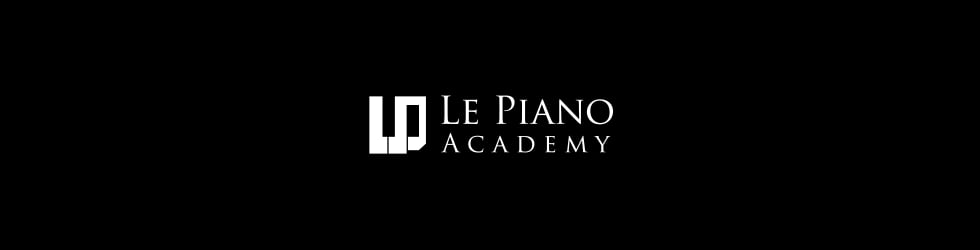 Le Piano Academy - Piano Lessons Inner West Sydney