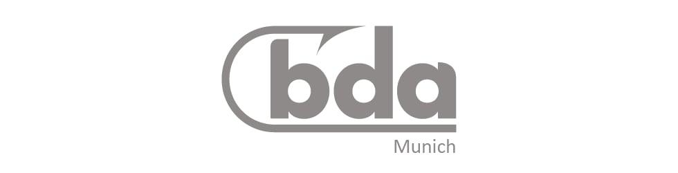 BDA Creative