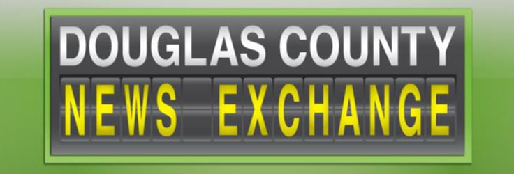 Douglas County News Exchange