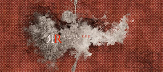 - Robert RED Channel -