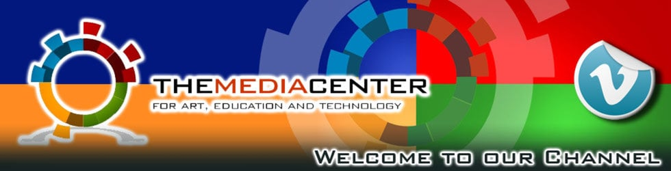 MCAET: The Media Center Channel