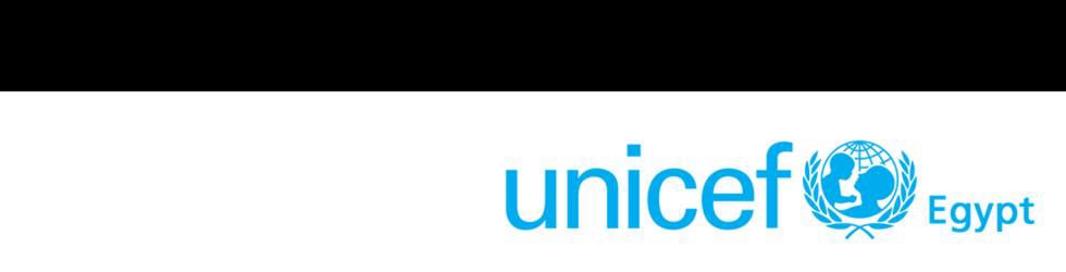 UNICEF Egypt