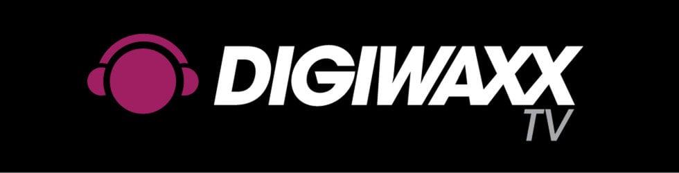 Music Meetings @ Digiwaxx