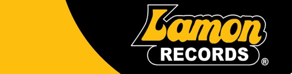 Lamon Records Nashville