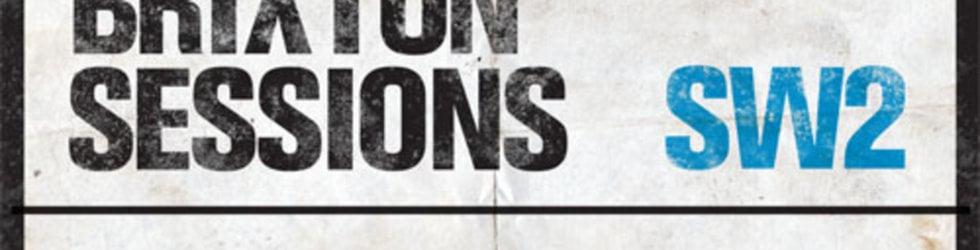 BRIXTON SESSIONS